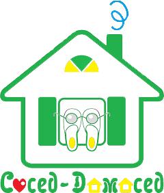 Если вы решили заказать логотип