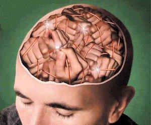 Тренировка памяти по методу Цицерона