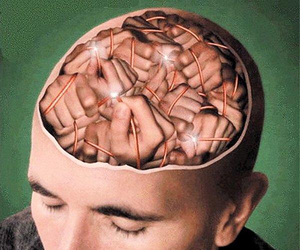 Запоминание информации зависит от условий