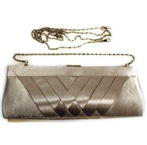 Женсие сумочки