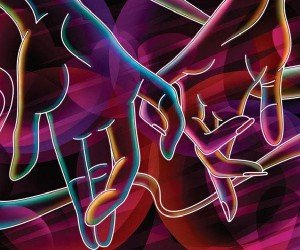 Жизненный ритм - все подчиняется ритму!
