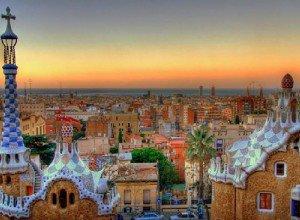 Аренда испанской недвижимости
