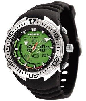 Часы для дайвинга и подводной охоты