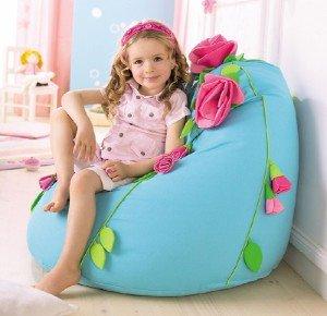 Что важно знать при выборе детской мебели?