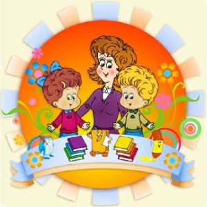 Дефектолог поможет справиться со многими проблемами у детей