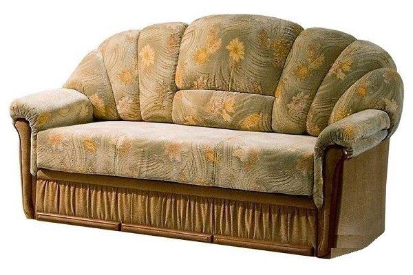 Диван - какой диван нам лучший друг?