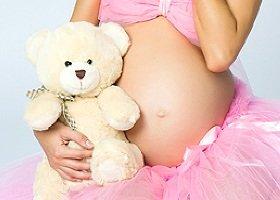 Лечение кольпита у беременных женщин