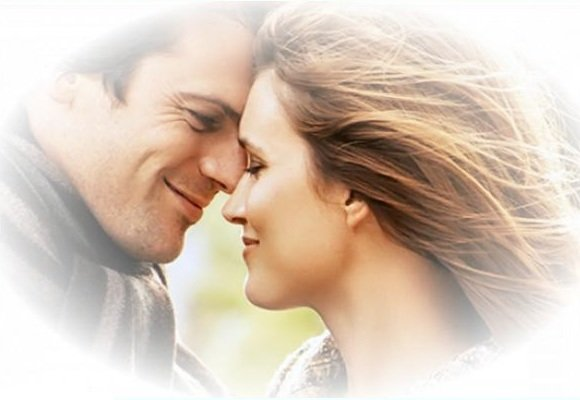 Хорошие отношения в браке - рецепт взаимопонимания.