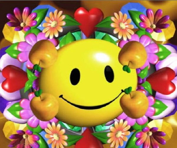 Как быть счастливым в жизни - советы