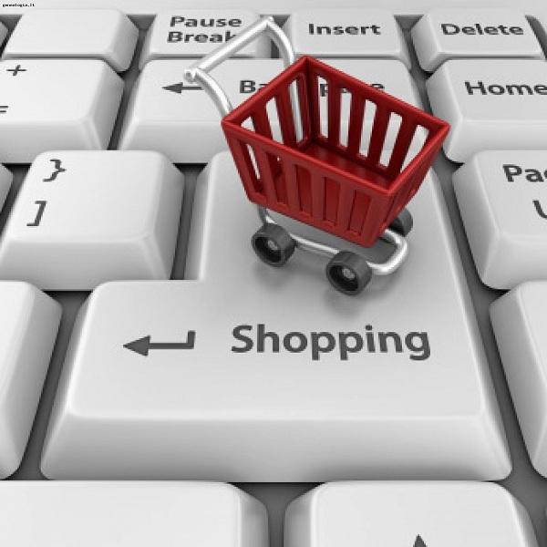 Покупки в зарубежных интернет-магазинах - правила и преимущества