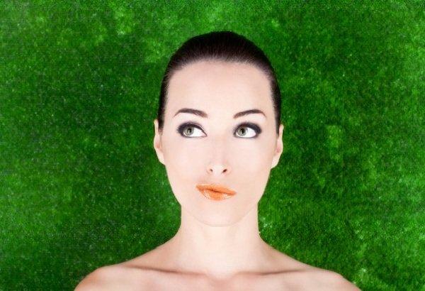 Эпиляция – методы и ощущения при процедуре