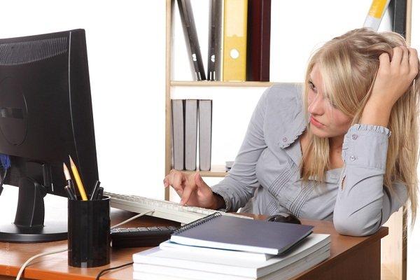 Как избегать конфликтов в отношениях с коллегами?