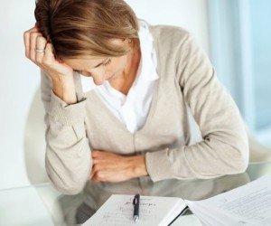 Справиться со стрессом можно быстро и легко!