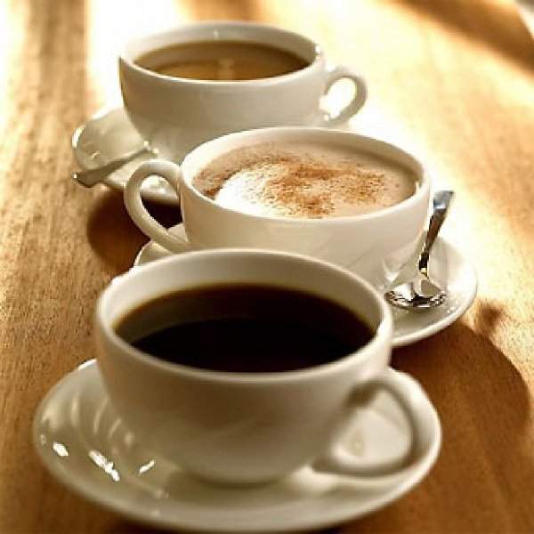 Утренний кофе – попытка взбодрится или самоубийство?