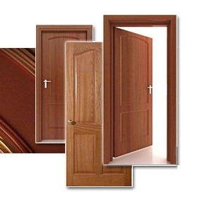 Conseils pour la rnovation de porte daposentre par Belaposm
