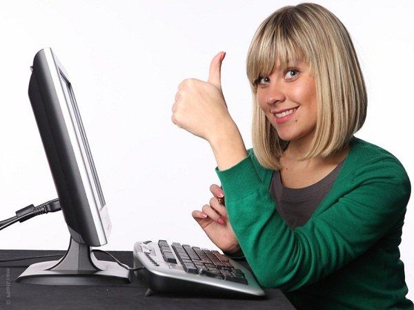 Как быть продуктивным в работе и дома?