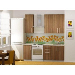 Кухонный гарнитур в Челябинске