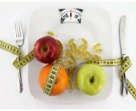 Диета полезная и эффективная для здоровья