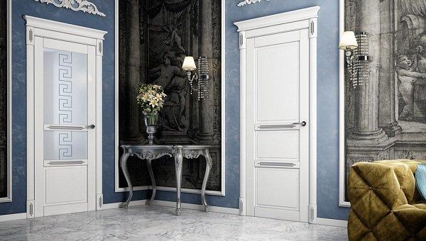 Как установить дверь самостоятельно?
