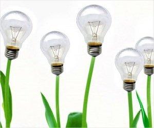 Идеи заработка для творческих людей.