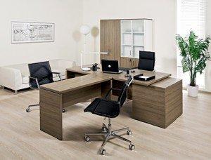 Офисная мебель со склада в интернет-магазине
