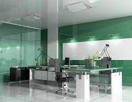 Подготовительный этап ремонта квартир и офисов