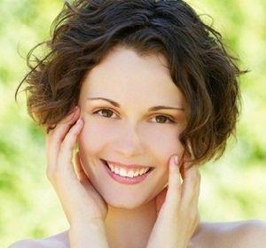 Проблемная кожа лица - способы лечения