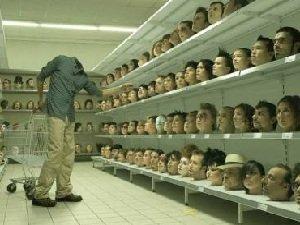 Факты о психологии человека