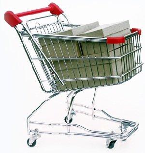Как покупать в интернет магазинах - советы.