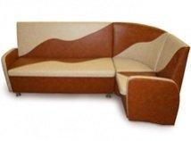 Кухонный диван - правила выбора