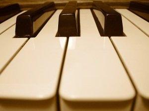 Лучшие рояли и пианино – немецкие!