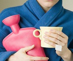 Чем лечить простуду в домашних условиях.