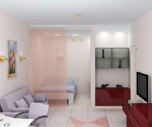 Как правильно сдать квартиру - советы