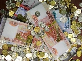 Как разбогатеть быстро - поменяв свои привычки