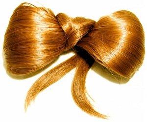 Как ускорить рост волос - практические советы