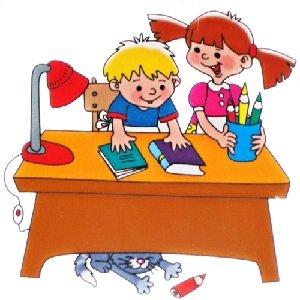 Обучение детей на дому - преимущества и недостатки