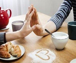 Язык любви как способ выразить чувства.