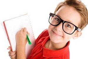Чему важно научить ребенка