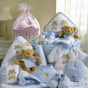 Как подготовить мужа к рождению ребенка?