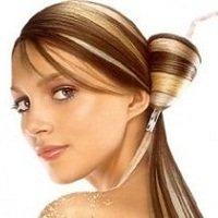 Как покрасить волосы самой дома - правила
