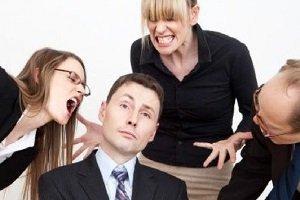 Как работать среди шумных коллег - советы