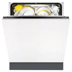 Как выбрать посудомоечную машину правильно