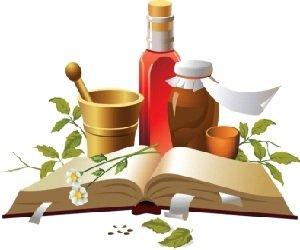 Лечение без таблеток некоторых болезней