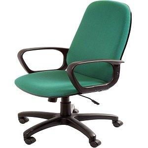 Офисное кресло - лишняя трата или необходимость?