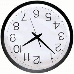 Сэкономить время очень просто - попробуйте!