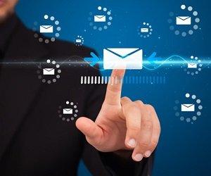 Заработок на письмах = детские письма + сайт в подарок