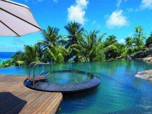 Ангилья - необычная страна для отдыха