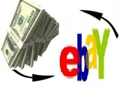 Бизнес на eBay - принципы работы и как улучшить