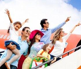 Для счастливого путешествия - 7 советов!