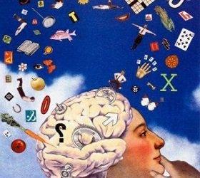 Фильтруйте информацию - не засирайте свои мозги!